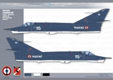 006-etendard-IVP-115-2-cotes-1600