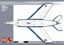 006-etendard-IVP-115-4-dessous-1600