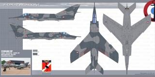 007-etendard-IVP-118-0-big
