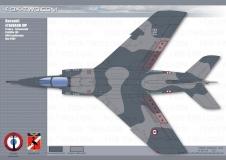 007-etendard-IVP-118-3-dessus-1600