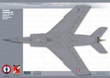 007-etendard-IVP-118-4-dessous-1600