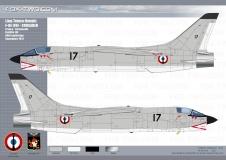 015-F-8E-14F-2-cotes-1600
