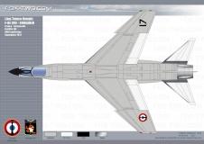 015-F-8E-14F-3-dessus-1600
