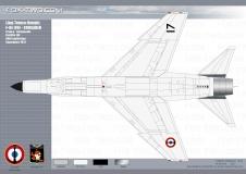 015-F-8E-14F-4-dessous-1600