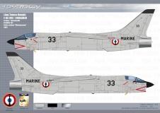 016-F-8E-12F-2-cotes-1600