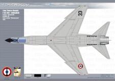 016-F-8E-12F-3-dessus-1600