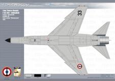 016-F-8E-12F-4-dessous-1600