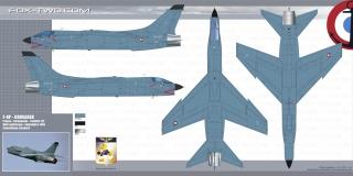 017-F-8P-12F-0-big