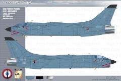 017-F-8P-12F-2-cotes-1600