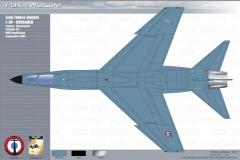 017-F-8P-12F-3-dessus-1600