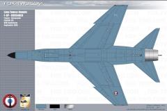 017-F-8P-12F-4-dessous-1600