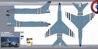 018-F-8P-D-Day-0-big