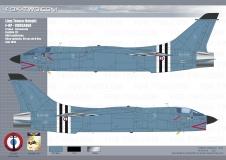 018-F-8P-D-Day-2-cotes-1600