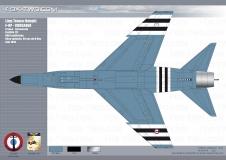 018-F-8P-D-Day-4-dessous-1600