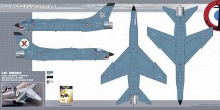 019-F-8P-Trident-0-big