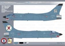 019-F-8P-Trident-2-cotes-1600