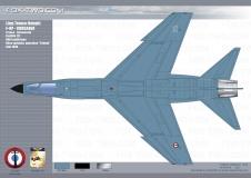 019-F-8P-Trident-3-dessus-1600