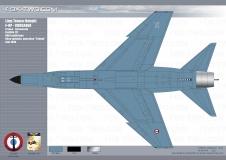 019-F-8P-Trident-4-dessous-1600