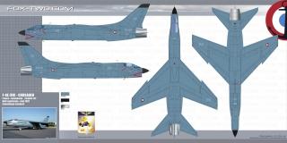 020-F-8E-Bleu-0-big