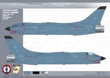 020-F-8E-Bleu-2-cotes-1600