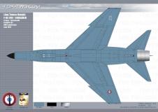 020-F-8E-Bleu-4-dessous-1600
