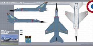 021-Mirage-F1C-EC-2-5-00-big