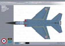021-Mirage-F1C-EC-2-5-03-dessus
