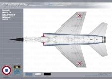 021-Mirage-F1C-EC-2-5-04-dessous