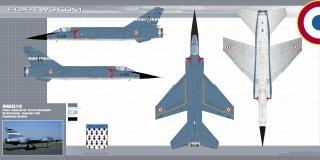 022-MirageF1C-EC-3-12-00-big