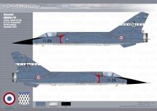 022-MirageF1C-EC-3-12-02-cotes