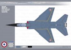 022-MirageF1C-EC-3-12-03-dessus