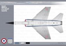 022-MirageF1C-EC-3-12-04-dessous