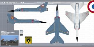 024-MirageF1C-EC-1-12-00-big