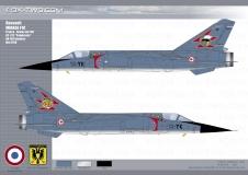 024-MirageF1C-EC-1-12-02-cotes