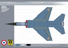 024-MirageF1C-EC-1-12-03-dessus