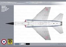 024-MirageF1C-EC-1-12-04-dessous