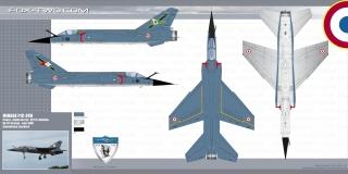 026-MirageF1C-EC-1-5-00-big