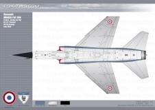 026-MirageF1C-EC-1-5-04-dessous