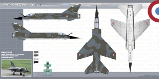 028-MirageF1CR-00-big