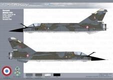 028-MirageF1CR-02-cotes