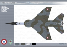 028-MirageF1CR-03-dessus