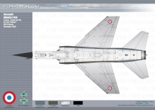028-MirageF1CR-04-dessous
