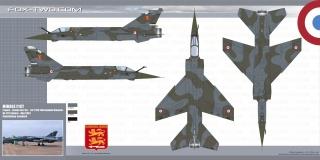029-MirageF1CT-00-big