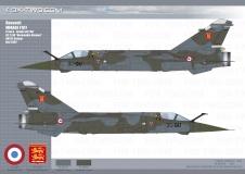 029-MirageF1CT-02-cotes