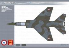 029-MirageF1CT-03-dessus