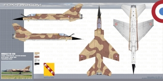 030-MirageF1C-EC-3-33-00-big
