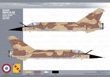 030-MirageF1C-EC-3-33-02-cotes