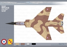 030-MirageF1C-EC-3-33-03-dessus