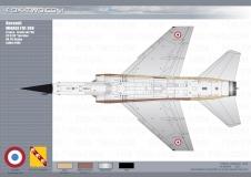 030-MirageF1C-EC-3-33-04-dessous