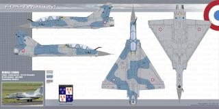 031-Mirage2000B-EC-2-12-00-big